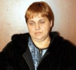 В Волгограде задержана мошенница подозреваемая в хищении четырех миллионов рублей