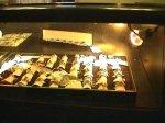 В селе Белая Глина Краснодарского края украли из  ювелирного магазина драгоценностей на 12 миллионов рублей