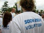 Волонтеры Олимпиады в Сочи получат скидки на жд проезд