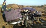 За четыре месяца на дорогах Ростовской области погибли около 250 человек
