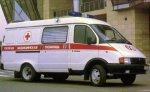 В Среднеахтубинском районе Волгоградской области произошла жуткая авария
