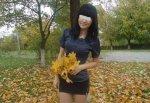 История с видео из Новочеркасска на котором жестоко избивают школьницу получила продолжение