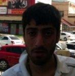 Вор-домушник совершивший 27 краж задержан
