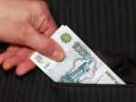 Ростовские компании тратят на взятки от 15000 тысяч рублей