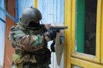 В Ростове-на-Дону сотрудниками полиции была предотвращена попытка совершения разбойного нападения на семью предпринимателей