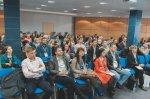 """Конференция """"Технологии регионального интернет-маркетинга"""": третий раз в Ростове"""