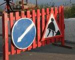 В Ростове движение по улице Шолохова ограничат на 9 месяцев