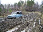 Все дороги Ростовской области закатают в асфальт к 2015 году