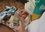 Размер пособия на приемных детей в Ростовской области с 2014 года увеличится
