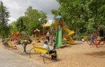 В Александровке будет построен крупнейший парк отдыха в Ростове