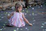 Как составить расписание детского центра