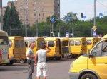 В Ростове вдвое сократится количество маршруток