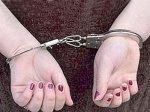 В Волгодонске студентка получила 9-ть лет колонии за убийство бывшей учительницы