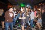 Белокалитвинская молодежь отметила международный день студента