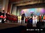 """Танцевальный конкурс  """"Танцуем вместе""""  состоялся в Белой Калитве"""
