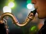 В Ростове пройдет девятый международный конкурс молодых джазовых исполнителей