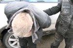 В Ростовской области задержан подозреваемый в организации похищения школьницы