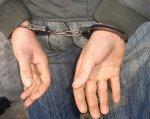 В Волгоградской области два приятеля ограбили бизнесмена