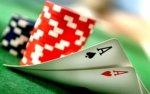 Ростовские полицейские накрыли нелегальный покерный клуб