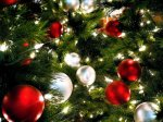 Волгоград начнет отмечатъ новый год с 16 декабря