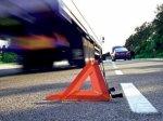 В Астраханской области подросток угнал машину у отца и погиб в страшном ДТП