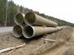 В течении семи лет в Новороссийске должна появится новая система водоснабжения