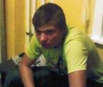 В Мостовском районе Краснодарского края 17-летний парень объявлен в розыск за убийство