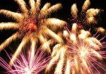 Основные требования пожарной безопасности при праздновании Новогодних и Рождественских праздников