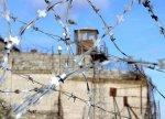 Жителю Новочеркасска грозит десять лет тюрьмы за избиение двухмесячной дочери
