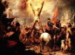 В Ростове можно будет прикоснуться к частице креста Андрея Первозванного