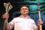 На Дону казаков будут штрафовать за ношение формы без соответствующего удостоверения