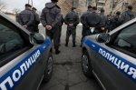 В Еланском районе Волгоградской области нашлись пропавшие накануне мальчики
