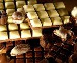 Подростки ограбили склад шоколадных конфет