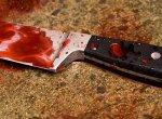В Апшеронском районе молодой парень убил родителей своей бывшей жены