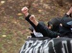 В Астрахани задержали экстремиста, который возможно готовил теракт