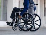 В Краснодарском крае создают модную одежду для инвалидов-колясочников