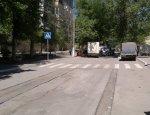 Состояние и ремонт автомобильных дорог Белокалитвинского района