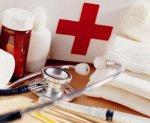 Что сделано за 2013 год в системе здравоохранения белокалитвинского района