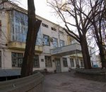 Василий Голубев поручил заняться реконструкцией городской больницы им. Семашко №1 в срочном порядке