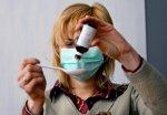В Волгограде увеличивается количество заболевших гриппом и ОРВИ