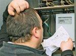 Донэнергосбыт пытался заставить жителей Ростовской области переплатить за свет 18,4 млн рублей