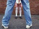 Бдительная учительница помогла при поимке педофила в Астрахани