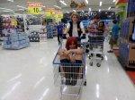 Как правильно делать покупки при помощи шопинг-клуба