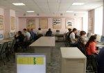 Члены общественного совета  смогут неожиданно проверять экзаменационные отделы донского ГИБДД