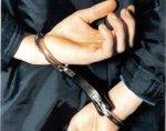Житель Константиновского района убил двух человек, за обидные высказывания в адрес его супруги