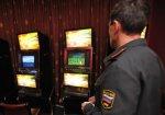 В Горячем Ключе местный житель организовал игровой клуб в своей квартире