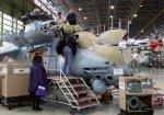 Роствертол должен в течении пяти лет переехать в Батайск