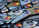 С Нового года кредитные карты жителей Ростовской области может быть заблокируют