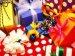 Глава Тбилисского района Краснодарского края подарил подарки многодетной семье