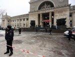 11 пострадавших в терактах в Волгограде выписаны из больницы